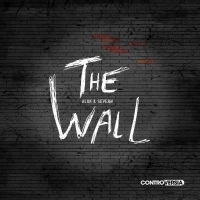 Alok and Sevenn Team Up for New Single 'The Wall'