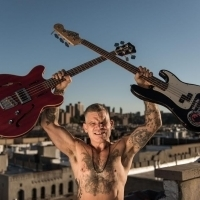 Cro-Mags Announce New York Show Ahead of Misfits Tour