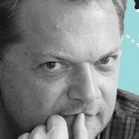 BWW Interview: Playwright Peter Quilter On His Global Paths To World Premiering His L Photo