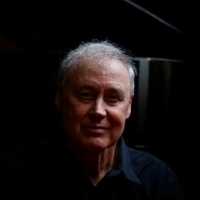 Bruce Hornsby to Return to the U.K. to Perform at Shepherd's Bush Empire