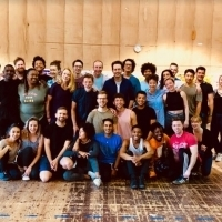 Cast Announced For The National Theatre's Transfer Of PETER PAN To Troubadour White City Theatre