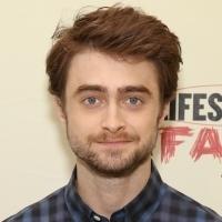 Daniel Radcliffe to Star in UNBREAKABLE KIMMY SCHMIDT Interactive Special