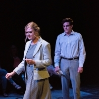 Photo Flash: Little Theatre of the Rockies Presents FIRST DATE! Photos