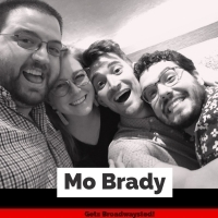 The 'Broadwaysted' Podcast Talks with The Ensemblist's Mo Broadway