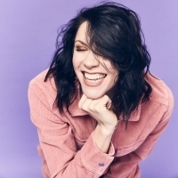 K.Flay Counts Down To Album Release With New Single 'Sister' Out Today Photo