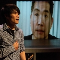 BWW Review: Carla Ching's NOMAD MOTEL Explores Parent/Child Sacrifices and Expectatio Photo
