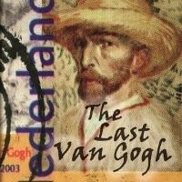 Will Ottinger's Book THE LAST VAN GOGH Receives 2019 Maxy Award For Best Mystery-Detective Novel