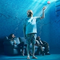 Paley Center to Host Season 2 Premiere Event for AMC's LODGE 49 Photo