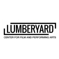 LUMBERYARD Seeks Funds for Continuation of Performing Arts Program Photo