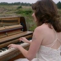 The Lark Theater Presents TWELVE PIANOS, July 6 Photo