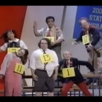 VIDEO: On This Day, July 8 - THE 25TH ANNUAL PUTNAM COUNTY SPELLING BEE Has Its World Premiere At Barrington Stage