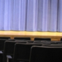 Pembroke Pines Theatre of Performing Arts Becomes Professional Photo