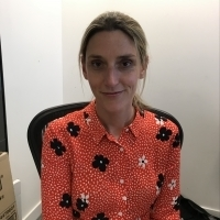 Sony/ATV Appoints Clare Cowland as VP, Human Resources, UK & International
