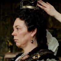 Olivia Colman, Simon Russell Beale, Cush Jumbo & More in Queen's Birthday Honours Lis Photo