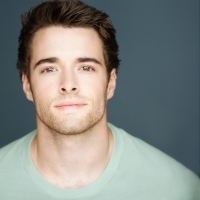 A Not So Casual Affair with Corey Cott Ohlook Performing Arts Center