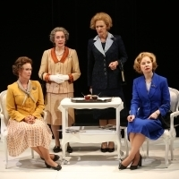 BWW Review: HANDBAGGED at 59E59 Presents a Fascinating Perspective of Recent British  Photo