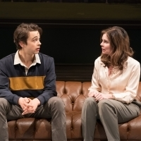 BWW Review: GOOD BOYS at Pasadena Playhouse Photo