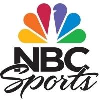 Noah Lyles & Justin Gatlin Highlight This Week's Olympic Sports Programming Photo