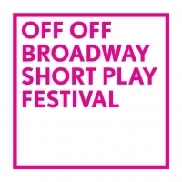 Samuel French Off-Off-Broadway Short Play Fest Announces Top 30 Playwrights Photo