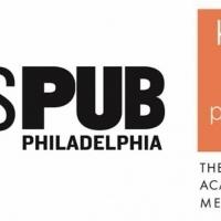 Kimmel Center & Joe's Pub Partner To Present 6th Annual Philadelphia Theater Residenc Photo