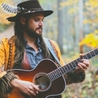 Chance McCoy Of Old Crow Medicine Show to Release Solo Debut Album On 9/20