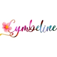 CSC Announces Dates Of Access & Inclusion Programming For CYMBELINE Photo