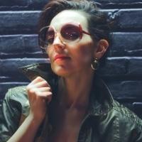 Tatiana Pavela Heads To The UK To Perform BRANDI ALEXANDER At The Edinburgh Fringe