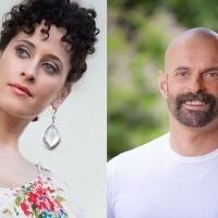 Choir Of Hard Knocks Announces New Co-Artistic Directors Photo