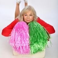 Comedian Martha McBrier Brings Her New Show To The Edinburgh Fringe