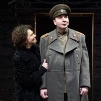 BWW Review: THREE SISTERS, Vaudeville Theatre Photo