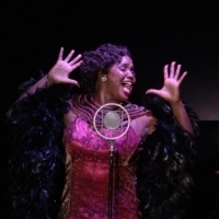 ETHEL WATERS Compelling Voice Returns To Sarasota Photo