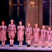 BWW Review: THE SOUND OF MUSIC at Music Theatre Wichita, A thought-provoking musical still poignant to our times