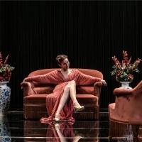 BWW Review: PLENTY, Chichester Festival Theatre