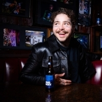 Post Malone to Play Intimate Show in a New York City Dive Bar