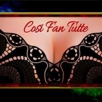 Los Angeles Metropolitan Opera Presents Repeat Performances Of COSÌ FAN TUTTE Photo