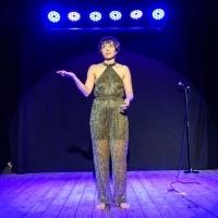 2020 Adelaide Fringe Artist Awarded $2KGrant And 12-Month Mentorship