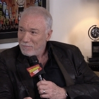 Tonys Talk: How Patrick Page Made Hades Much More Than a Bad Guy Video