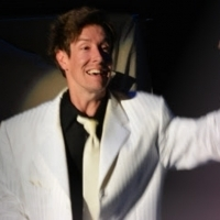 Imago Theatre Presents SOIREE #2 Photo