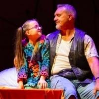 BWW Review: LITTLE MISS SUNSHINE, King's Theatre, Glasgow Photo