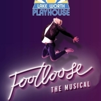 FOOTLOOSE Comes to The Lake Worth Playhouse Photo