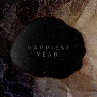 Jaymes Young Returns With New Single HAPPIEST YEAR