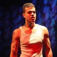 Review Roundup: OEDIPUS EL REY At Magic Theatre