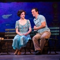 Photo Flash: First Look at Clyde Alves, Julie Eicher, Ben Fankhauser, and More in AN  Photo