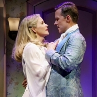 Last 2 Weeks To See Roundabout's ALL MY SONS, KISS ME, KATE And SOMETHING CLEAN
