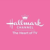 Hallmark Channel's GOOD WITCH Kicks Off Fifth Season as #1 Original Scripted Series on Cable