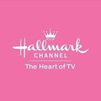 Hallmark Channel's GOOD WITCH Kicks Off Fifth Season as #1 Original Scripted Series o Photo