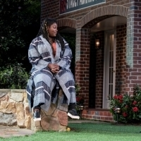 Review Roundup: MUCH ADO ABOUT NOTHING At Shakespeare In The Park - See What The Crit Photo