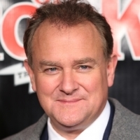 DOWNTON ABBEY's Hugh Bonneville Joins Cast of Netflix Holiday Musical JINGLE JANGLE Photo
