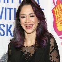 Diana DeGarmo and Ace Young To Lead FIRST DATE National Tour Photo