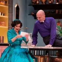 BWW Review: GETTING MARRIED at SHAW FESTIVAL Photo